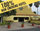 La Quinta Inn Carlsbad